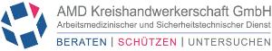 AMD der Kreishandwerkerschaft GmbH